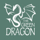 Green Dragon, Kettering(photo 1)