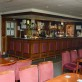 Eynsford Riverside Club, Dartford(photo 4)