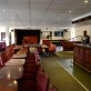 Eynsford Riverside Club, Dartford(photo 3)