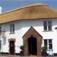 Masons Arms, Williton, Taunton (photo 1)