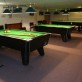 Southern Vectis Social & Sports Club, Newport(photo 2)
