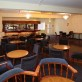 Southern Vectis Social & Sports Club, Newport(photo 5)