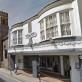 Ex4, Exeter, Exeter (photo 1)