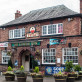 Golden Lion, Macclesfield(photo 1)