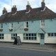 Bricklayers Arms, Aylesford(photo 1)