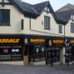 Rascals Cafe Bar, Bangor, Bangor (photo 1)