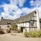 Fleece Inn, Bretforton, Evesham (photo 1)