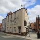 Alb, Shrewsbury, Shrewsbury (photo 1)