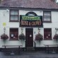 Rose & Crown, Driffield(photo 1)