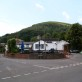 Nags Head, Great Malvern, Great Malvern (photo 3)