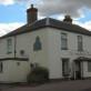 Volunteer Inn, Ash, Canterbury (photo 1)