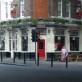 Duke of York, London SE1, London (photo 1)