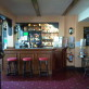 Wheelwrights Arms, Great Yarmouth(photo 2)