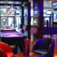 Bar Sport, Cannock, Cannock (photo 1)