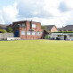 Moorlands Sports & Social Club, Salford, Salford (photo 2)