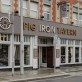 Pig Iron Tavern, Port Talbot(photo 1)