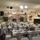 Aylesham & District Social Club, Canterbury(photo 3)
