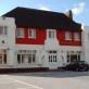 Old Maypole, Fairlop, Ilford (photo 1)