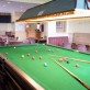 Higham Village Club, Rochester(photo 3)