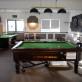 Parkwood Community Association, Gillingham, Gillingham (photo 7)
