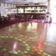 Newhaven Social Club, Newhaven(photo 2)
