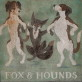 Fox & Hounds, Fleet(photo 2)