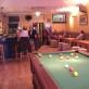 Paggie's Sports Bar, Thatcham, Thatcham (photo 1)