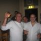 Paggie's Sports Bar, Thatcham, Thatcham (photo 2)