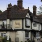 George and Dragon, Tunbridge Wells(photo 1)