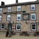 King's Arms Hotel, Reeth(photo 1)