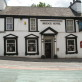 Bridge Hotel, Kendal(photo 1)
