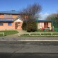 Willingdon Trees Community Social Club, Hampden Park, Eastbourne (photo 1)