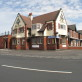 Blue Anchor, Southport(photo 2)