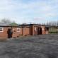 Heaton Mersey Sports & Social Club, Stockport, Stockport (photo 1)
