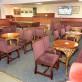 Heaton Mersey Sports & Social Club, Stockport, Stockport (photo 3)
