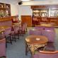 Heaton Mersey Sports & Social Club, Stockport, Stockport (photo 7)