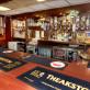 Heaton Mersey Sports & Social Club, Stockport, Stockport (photo 2)