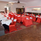 Heaton Mersey Sports & Social Club, Stockport, Stockport (photo 6)
