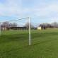 Heaton Mersey Sports & Social Club, Stockport, Stockport (photo 8)