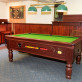 Heaton Mersey Sports & Social Club, Stockport, Stockport (photo 4)