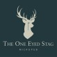 One Eyed Stag, Newcastle upon Tyne(photo 1)