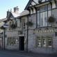 Peak Hotel, Castleton, Castleton (photo 1)