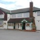 Park Tavern, South Ockendon(photo 1)
