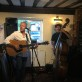 Farmers Arms, Gloucestershire(photo 4)