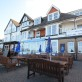 Swan, Westgate-on-Sea(photo 1)