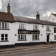 George & Dragon, Berkhamsted(photo 1)