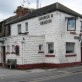 George & Dragon, Barnsley(photo 1)