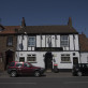 Mishka Pub, Driffield(photo 1)