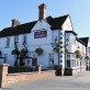 Fox & Hounds, Bedford, Bedford (photo 1)