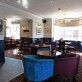 Fox & Hounds, Bedford, Bedford (photo 4)